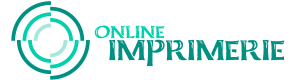 Online Imprimerie